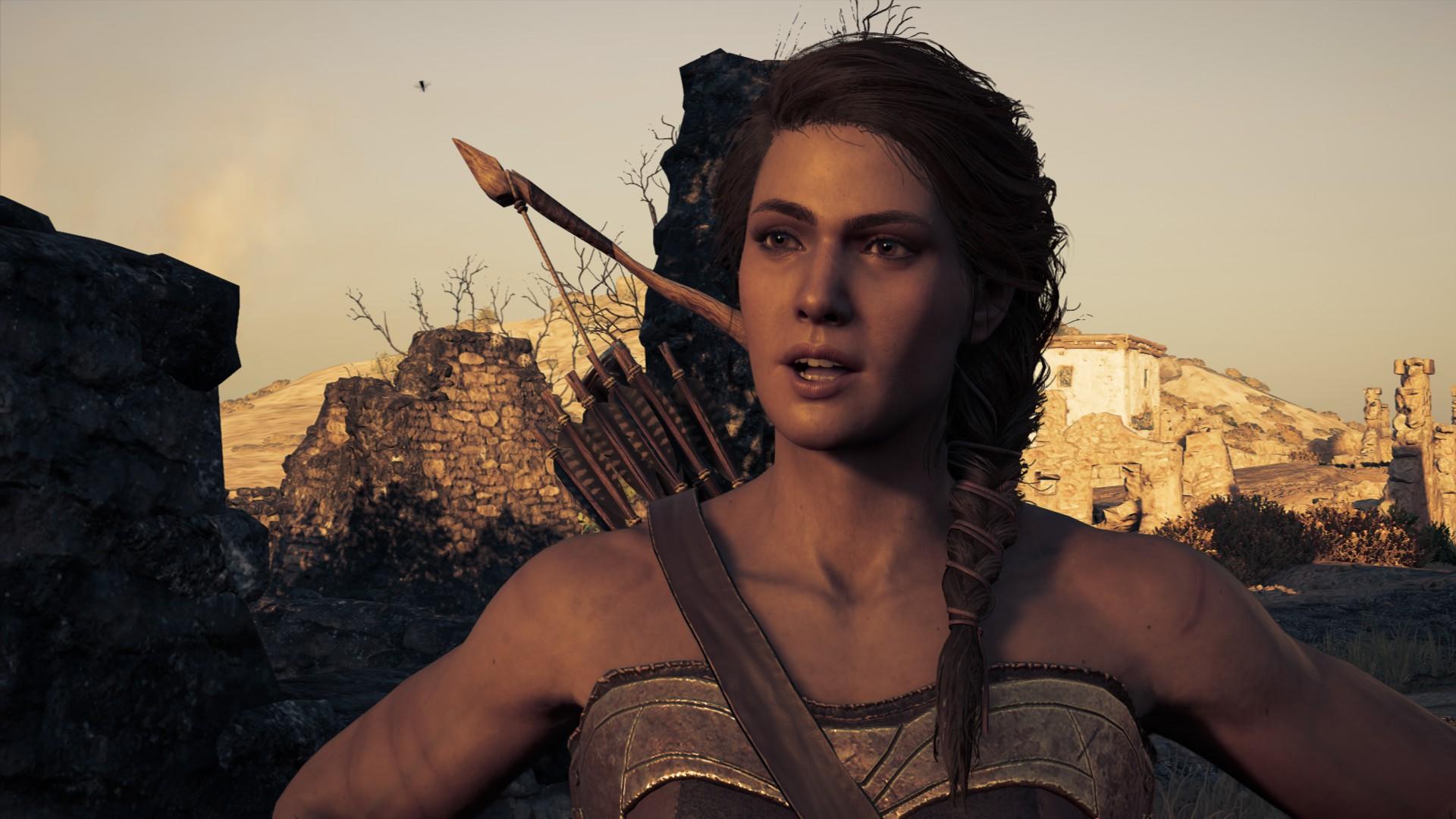 Assassin's Creed® Odyssey2018-10-13-0-56-24.jpg