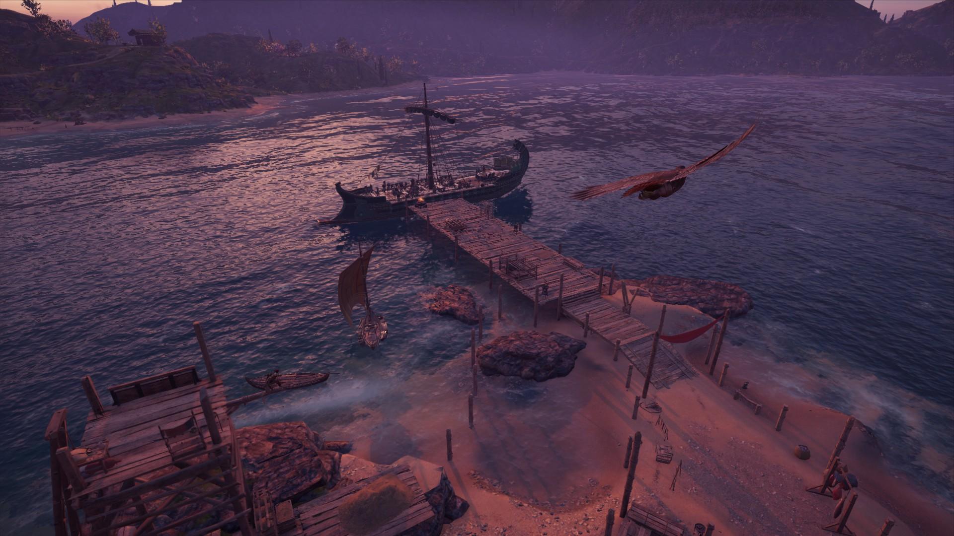 Assassin's Creed® Odyssey2018-10-14-3-55-34.jpg