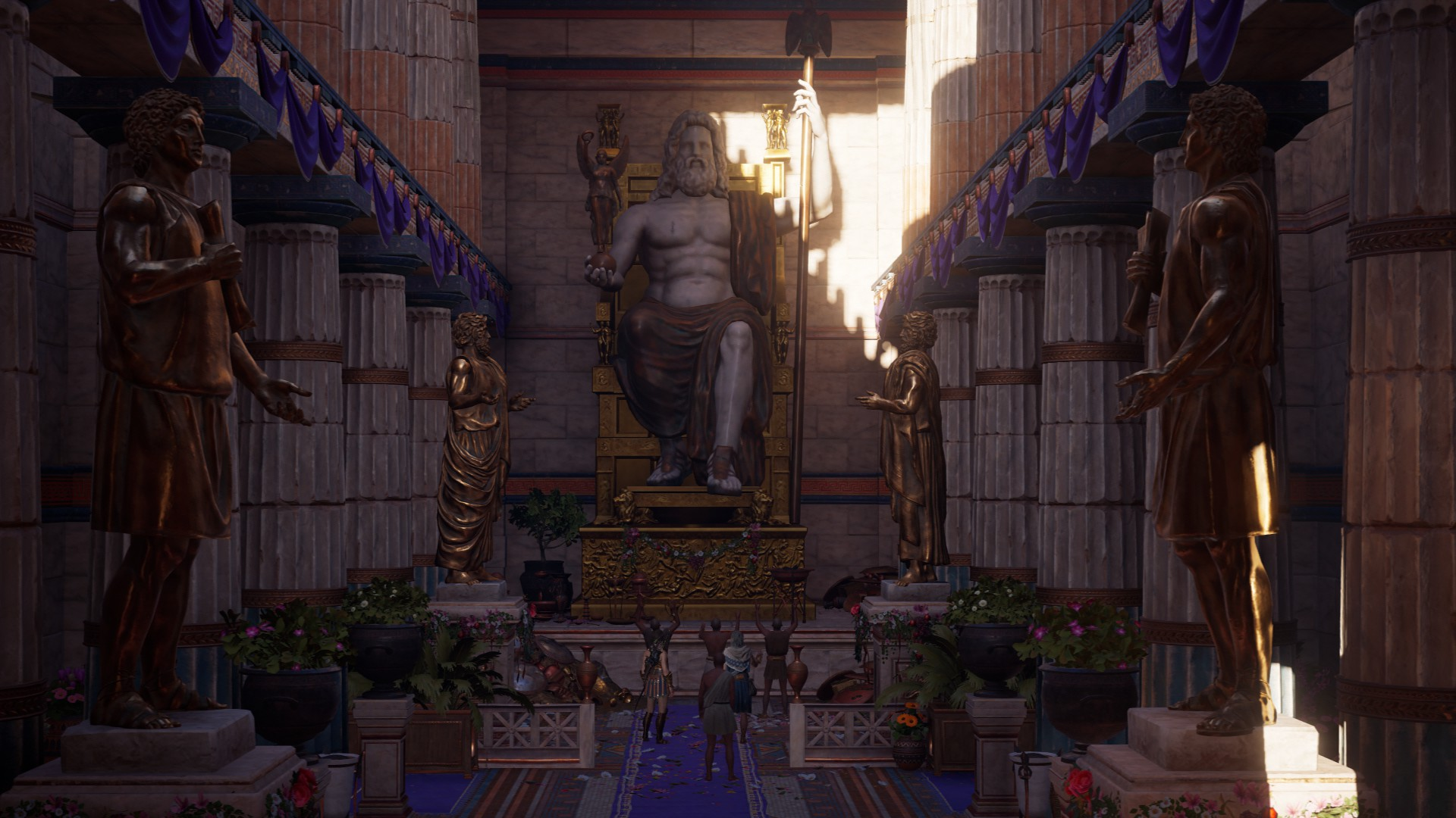 Assassin's Creed® Odyssey2018-10-16-17-14-27.jpg