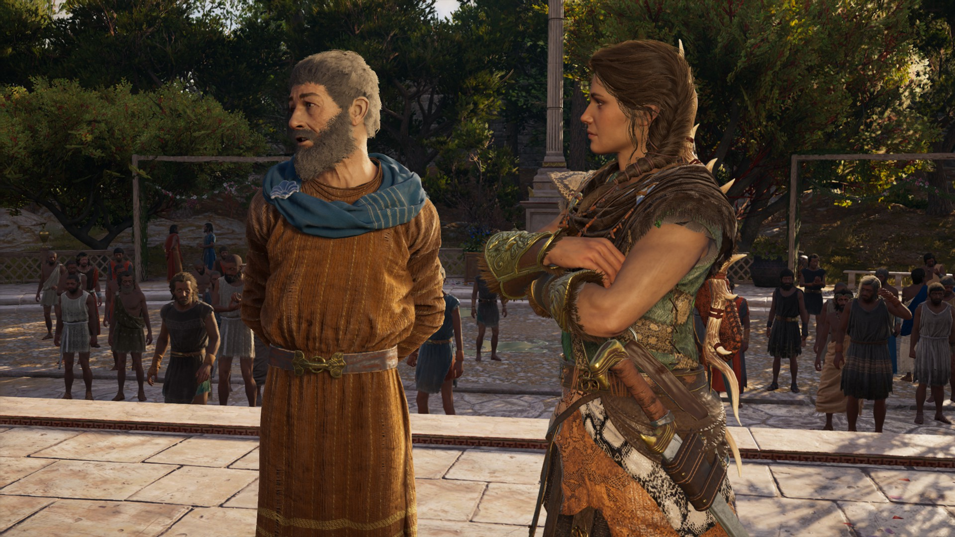 Assassin's Creed® Odyssey2018-10-6-21-53-15.jpg