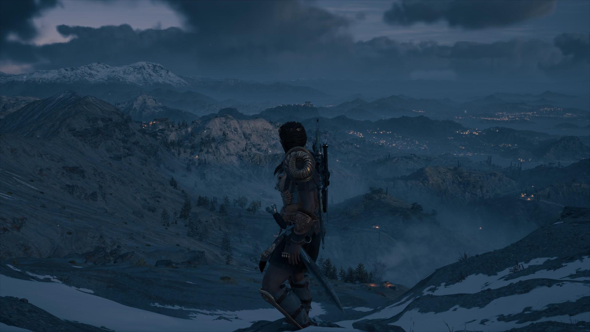 Assassin's Creed® Odyssey2018-11-12-15-34-27.jpg