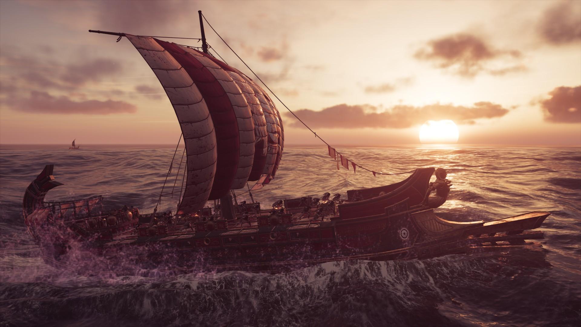 Assassin's Creed® Odyssey2018-11-8-21-54-3.jpg