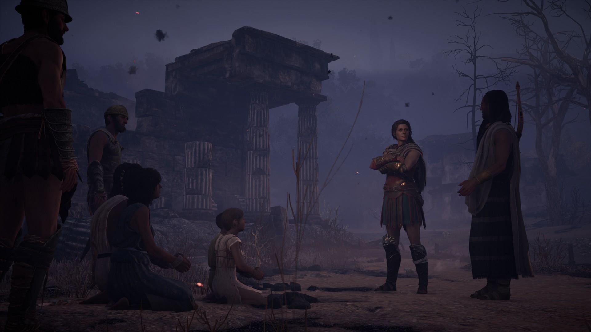 Assassin's Creed® Odyssey2019-1-18-6-39-45.jpg