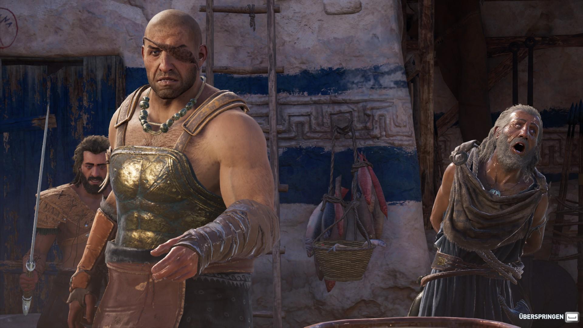 Assassin's Creed® Odyssey2019-1-19-2-25-42.jpg