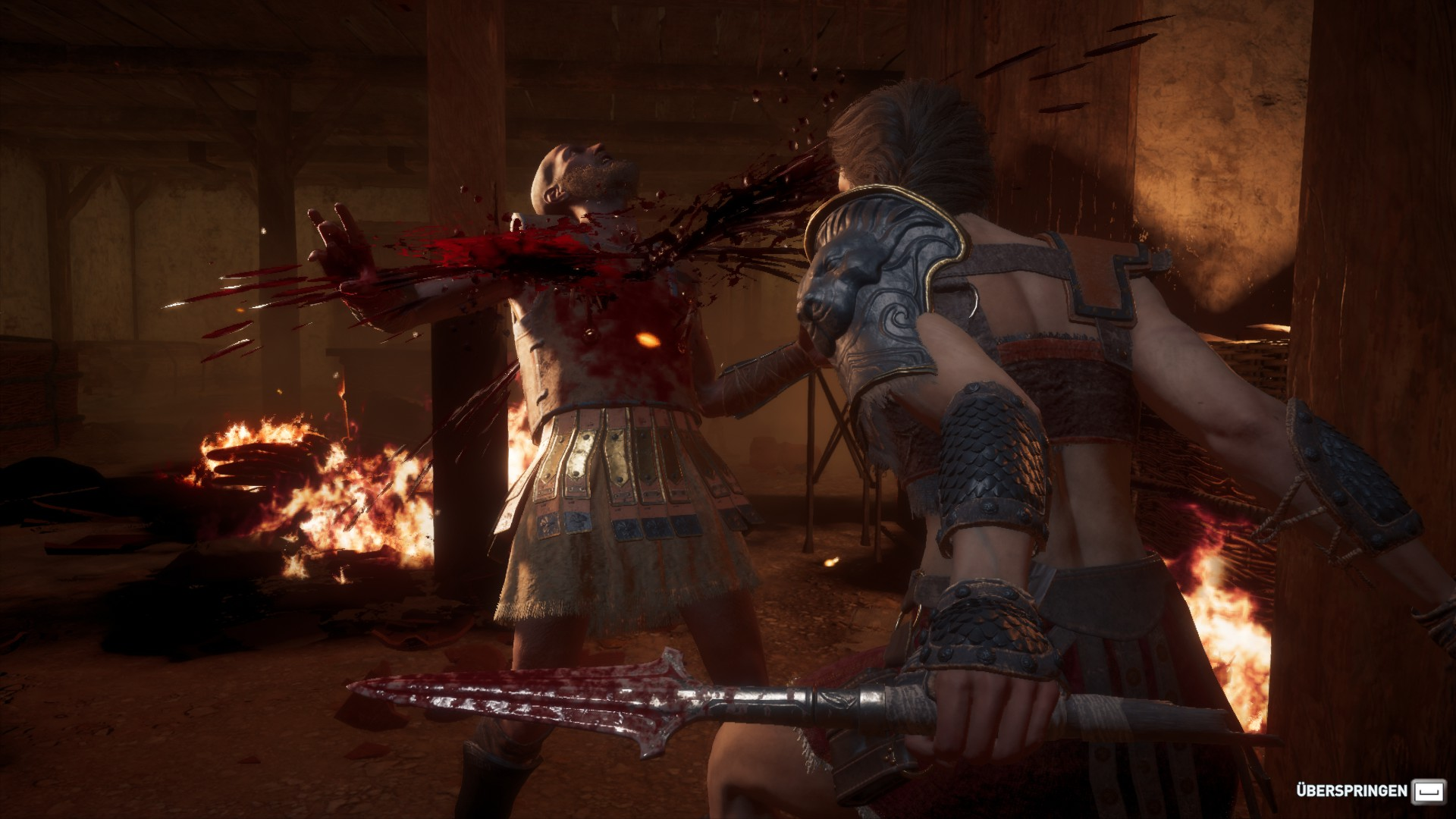 Assassin's Creed® Odyssey2019-1-24-19-42-5.jpg