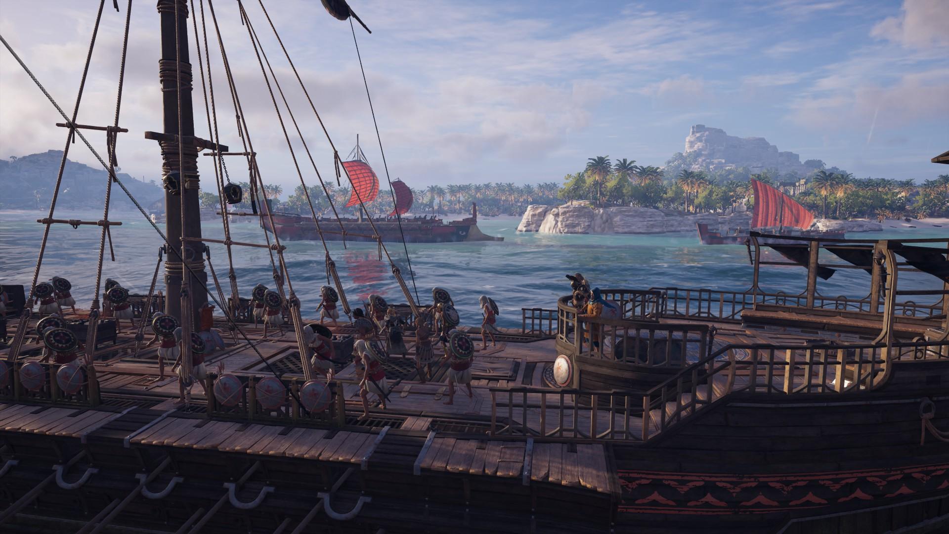 Assassin's Creed® Odyssey2019-1-26-20-19-1.jpg