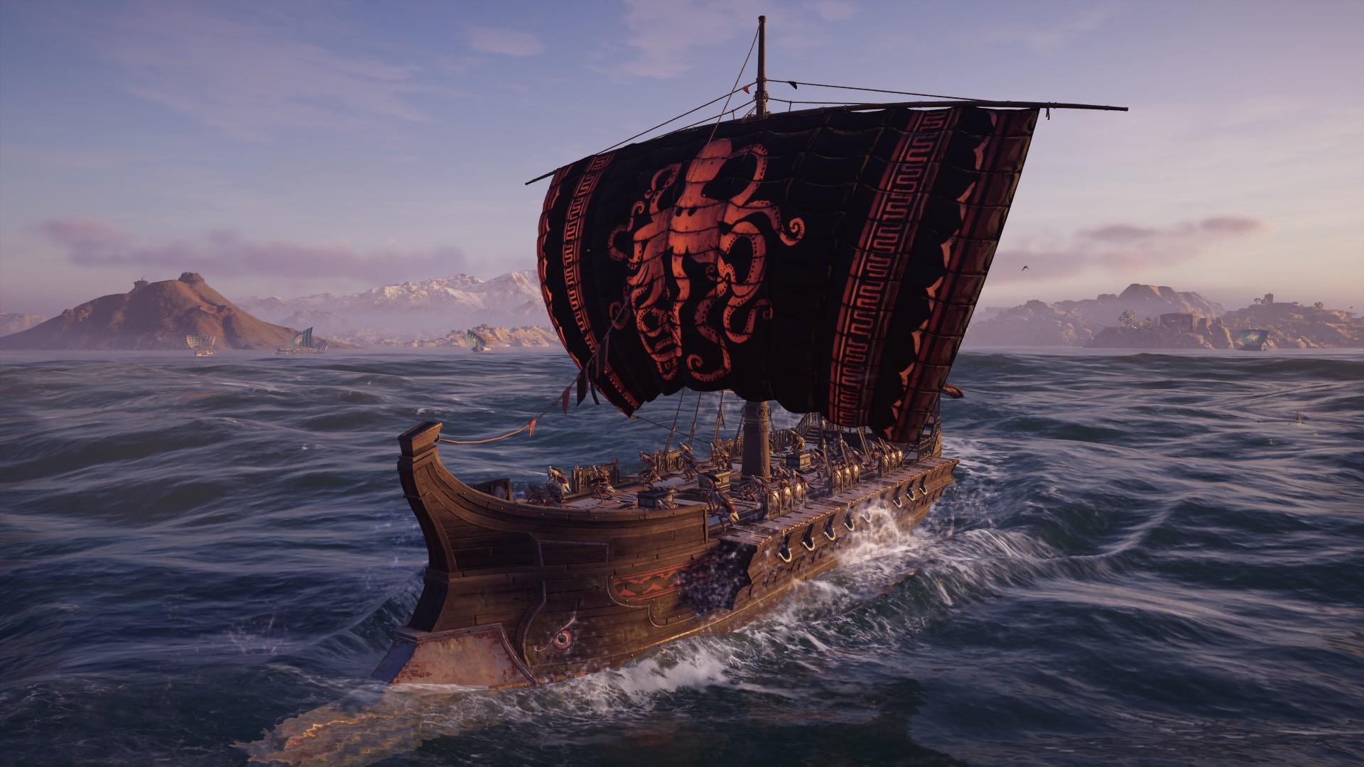 Assassin's Creed® Odyssey2019-1-27-1-56-27.jpg