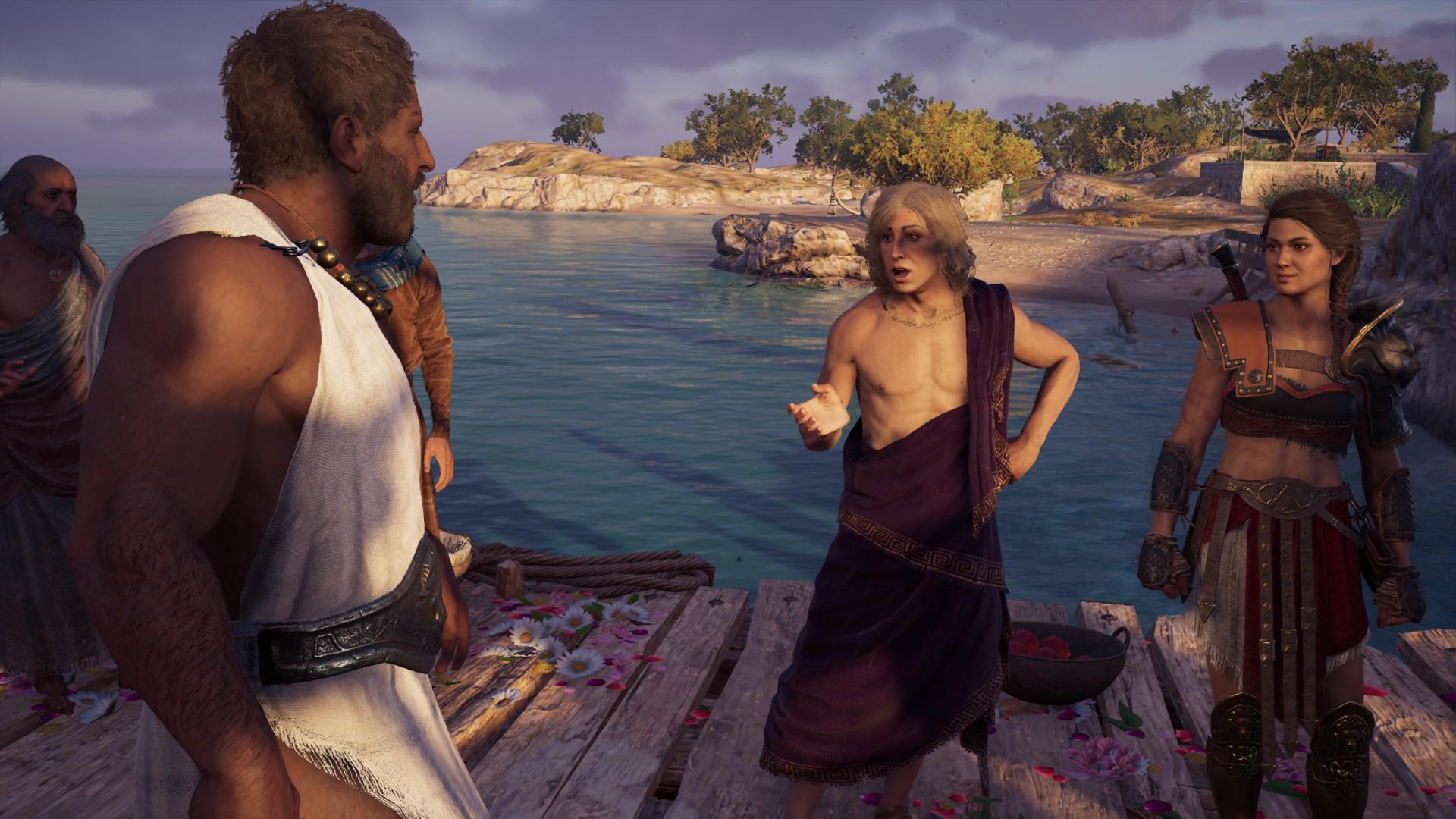 Assassin's Creed® Odyssey2019-1-28-2-37-39.jpg