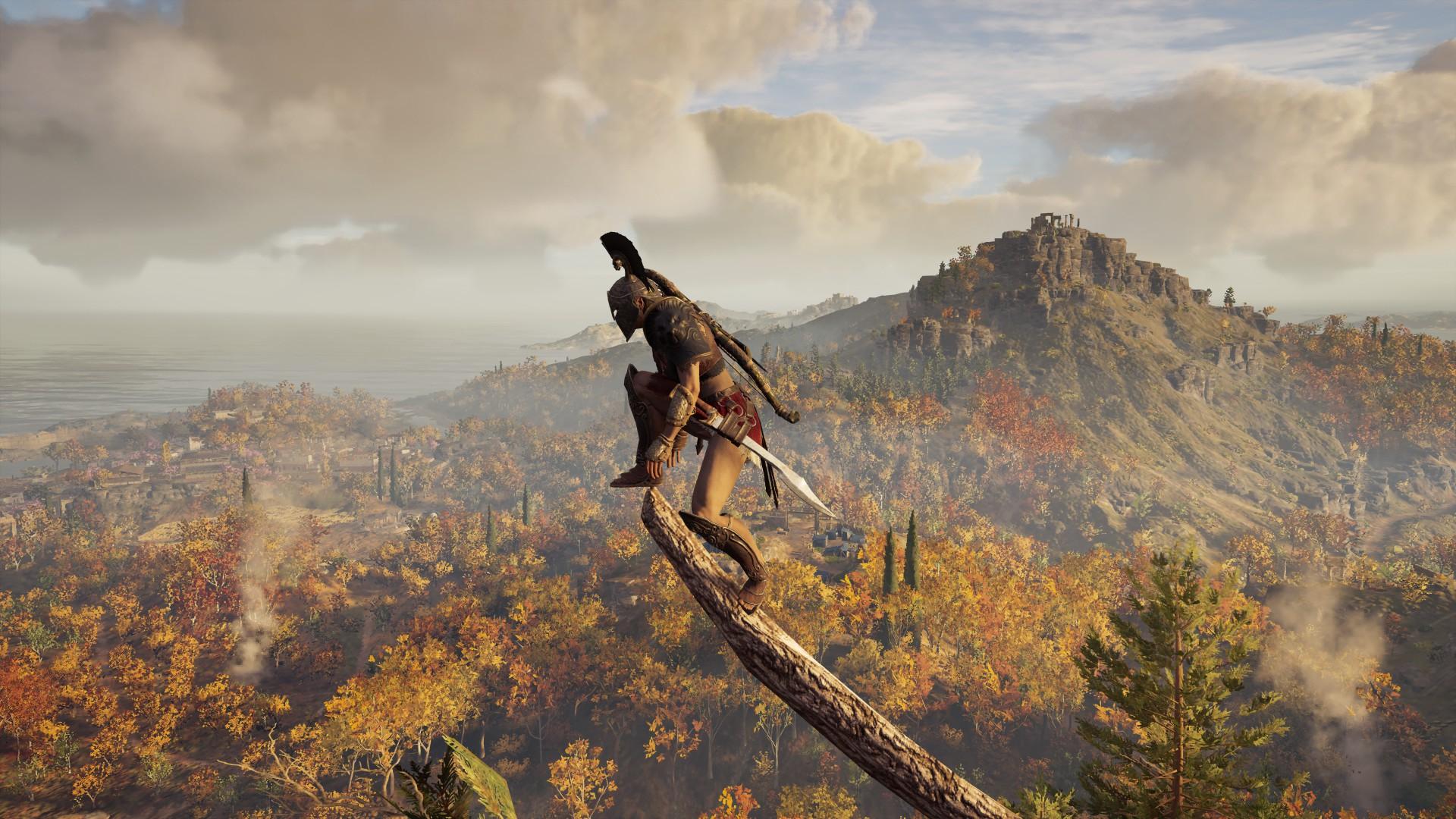 Assassin's Creed® Odyssey2019-2-3-18-39-31.jpg