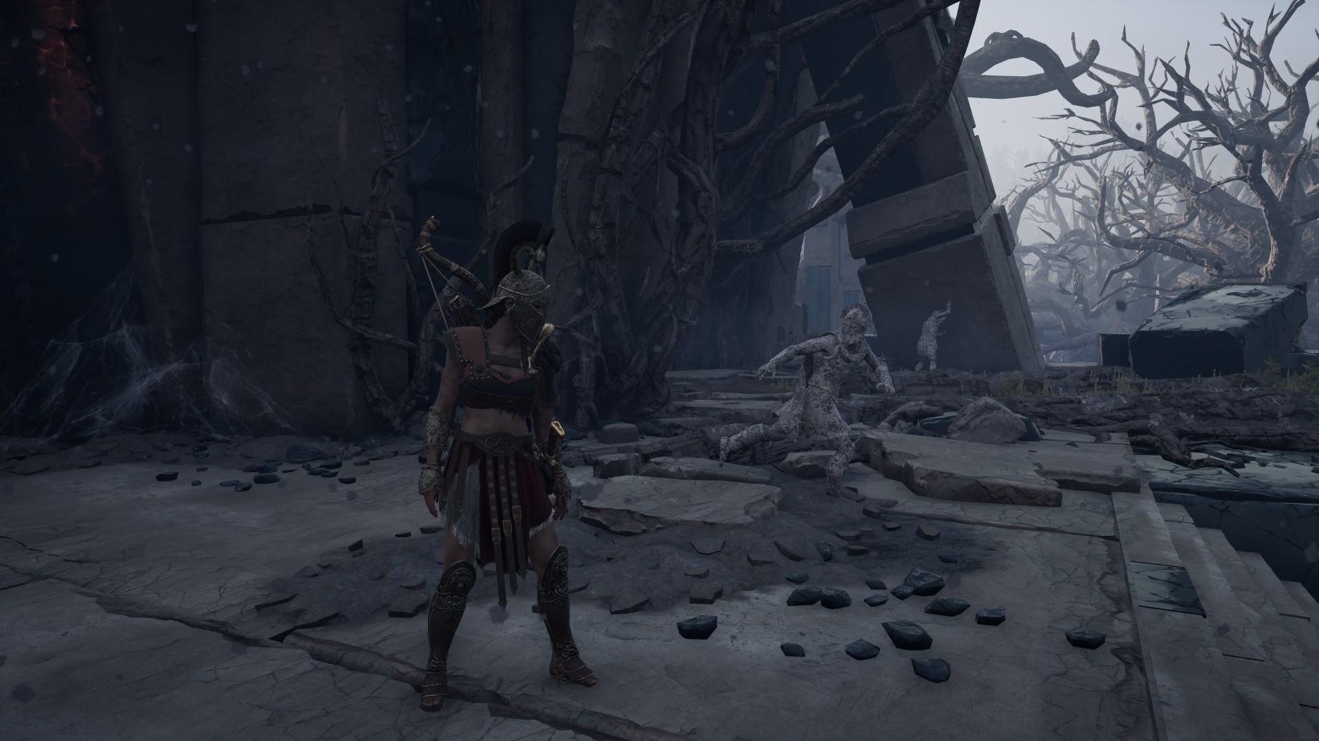 Assassin's Creed® Odyssey2019-2-3-20-24-29.jpg