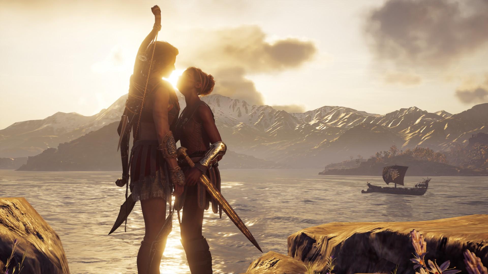 Assassin's Creed® Odyssey2019-2-4-18-57-13.jpg