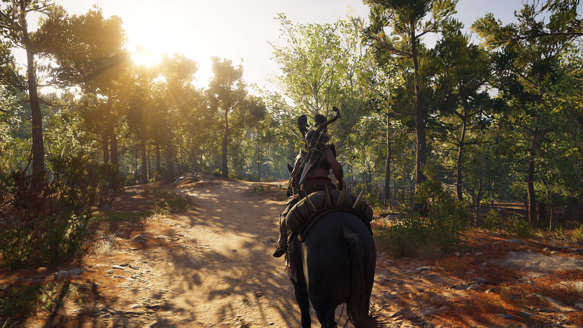 Assassin's Creed® Odyssey2019-2-6-18-50-47.jpg