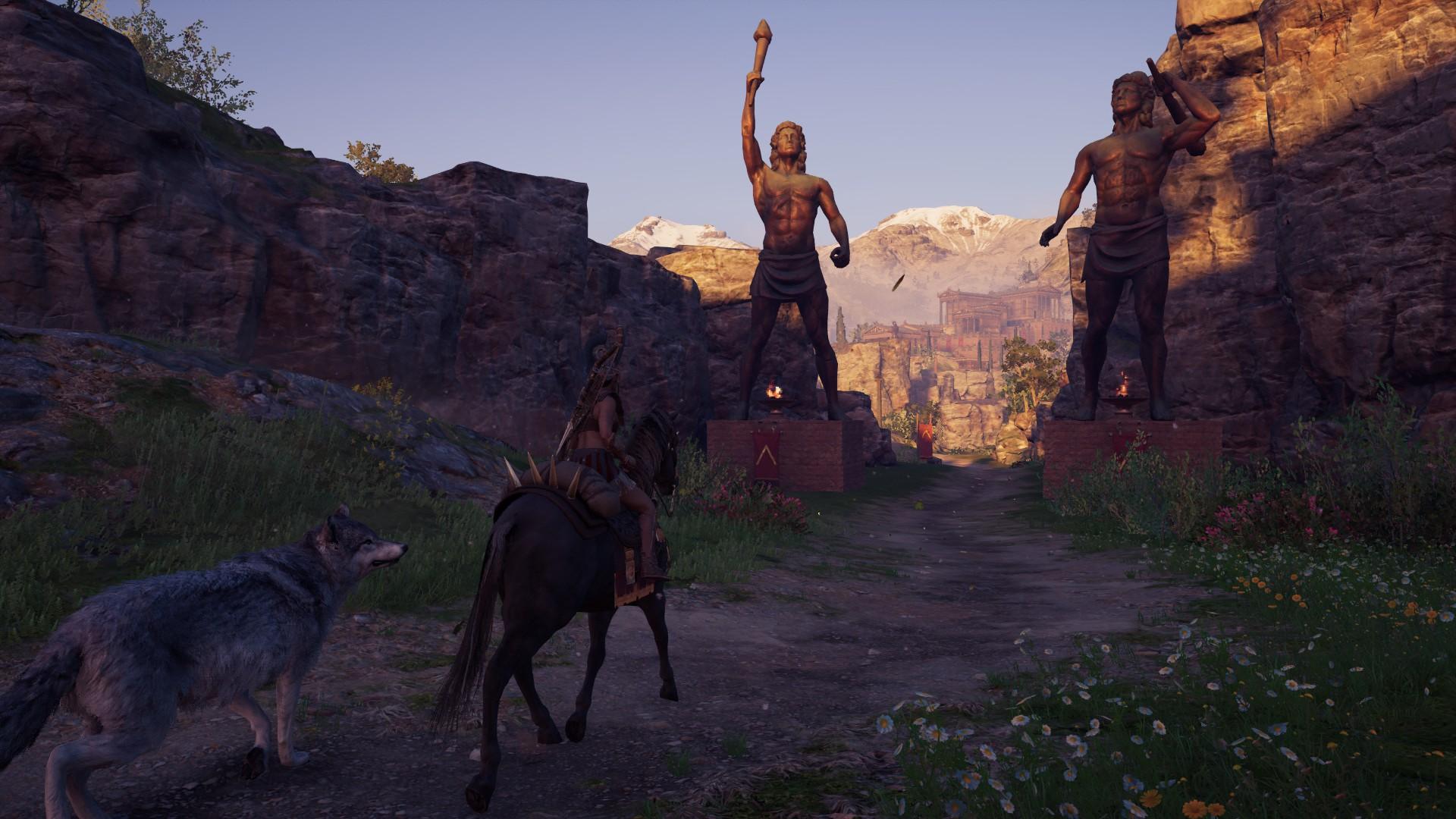 Assassin's Creed® Odyssey2019-2-9-2-31-46.jpg