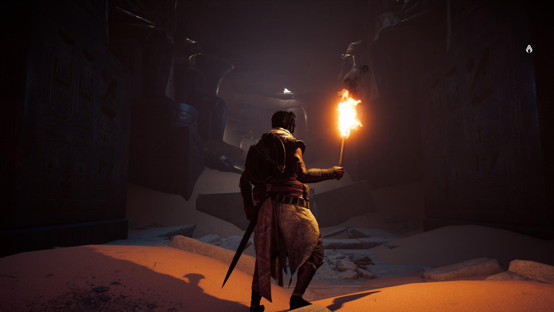 Assassin's Creed® Origins2018-11-22-20-15-13.jpg