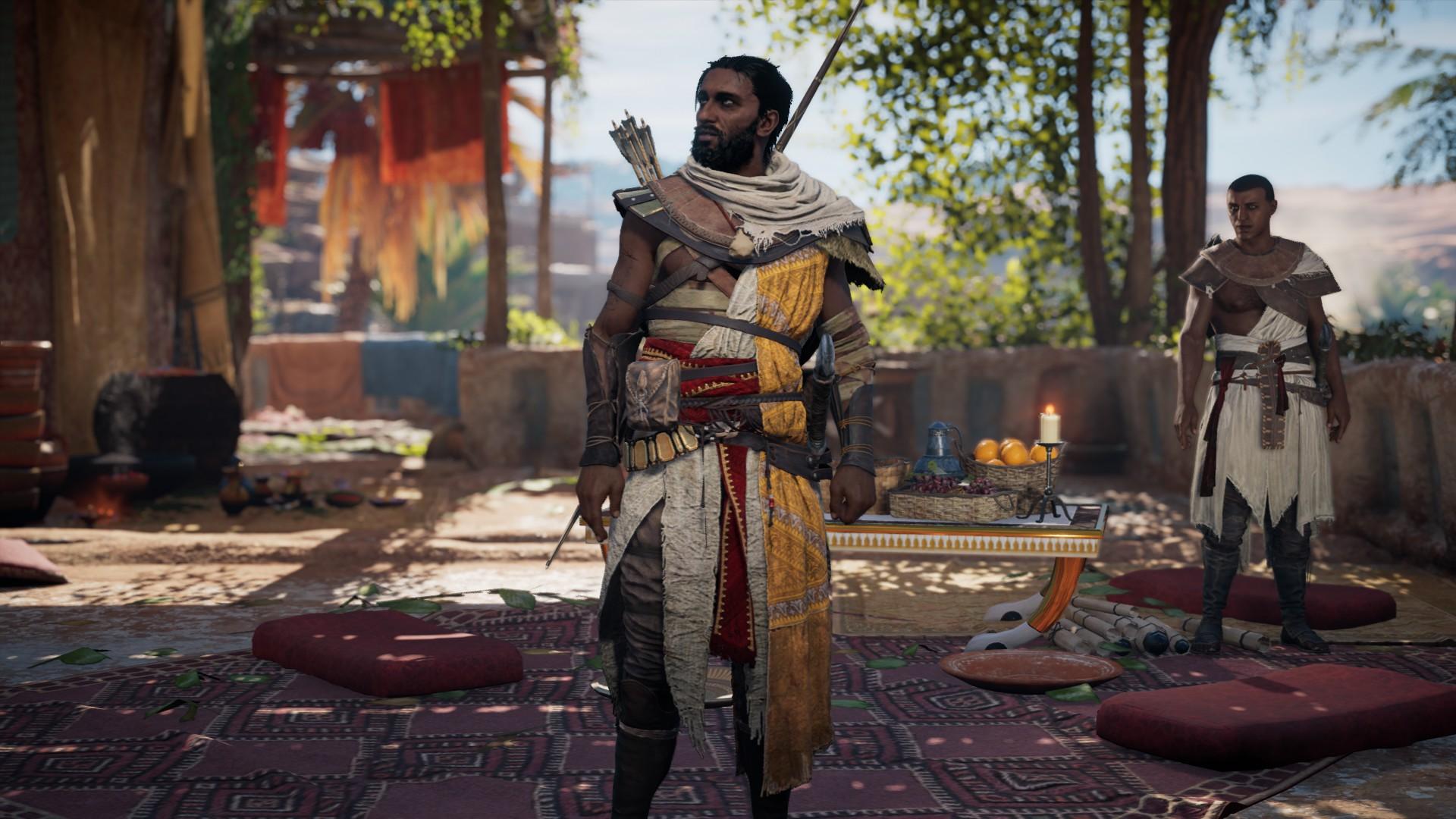 Assassin's Creed® Origins2018-11-22-20-32-12.jpg