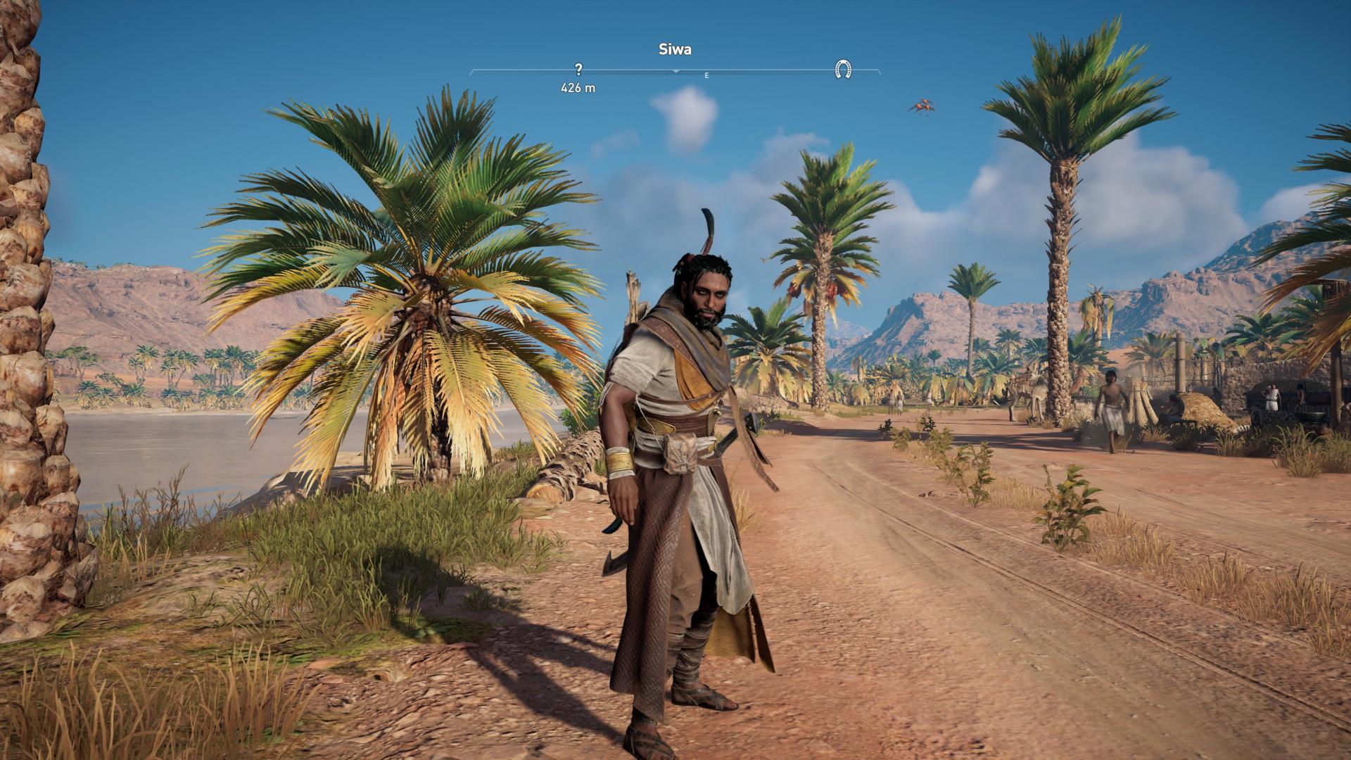 Assassin's Creed® Origins2018-11-22-23-2-54.jpg