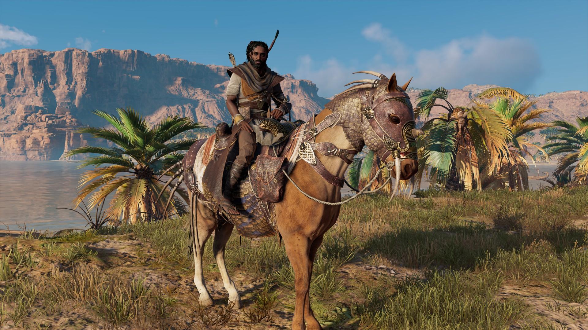Assassin's Creed® Origins2018-11-22-23-7-57.jpg