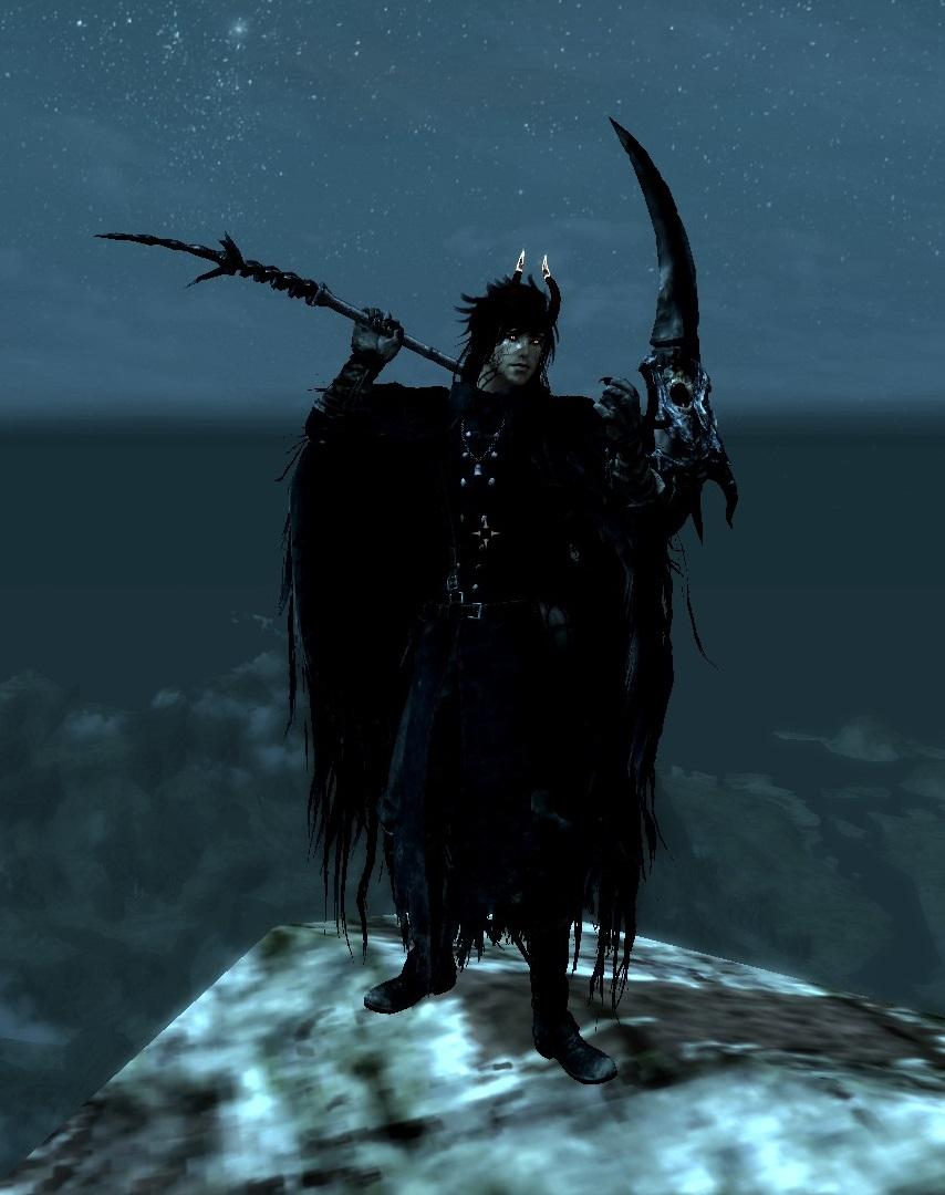 Bloodborne (1).jpg