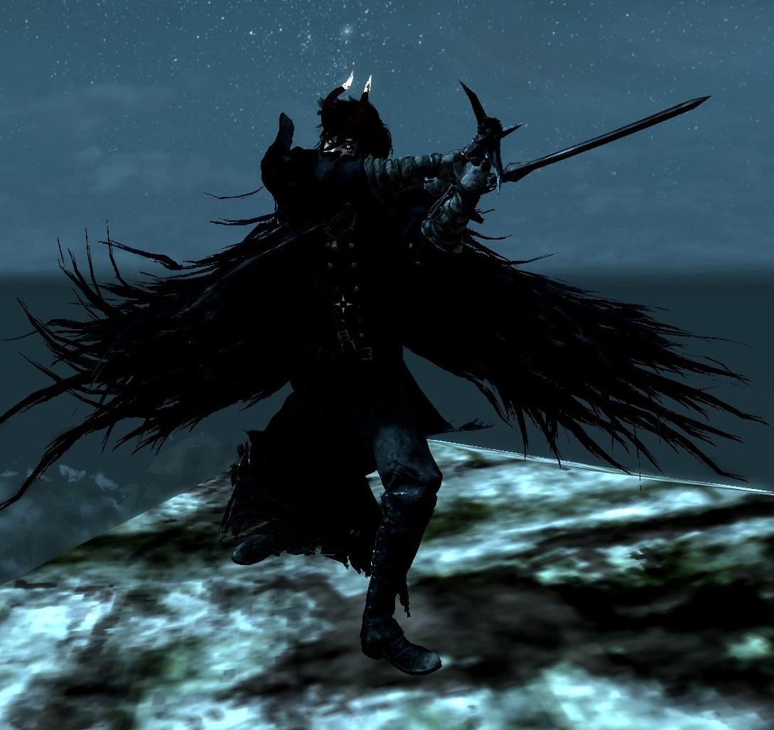 Bloodborne (2).jpg
