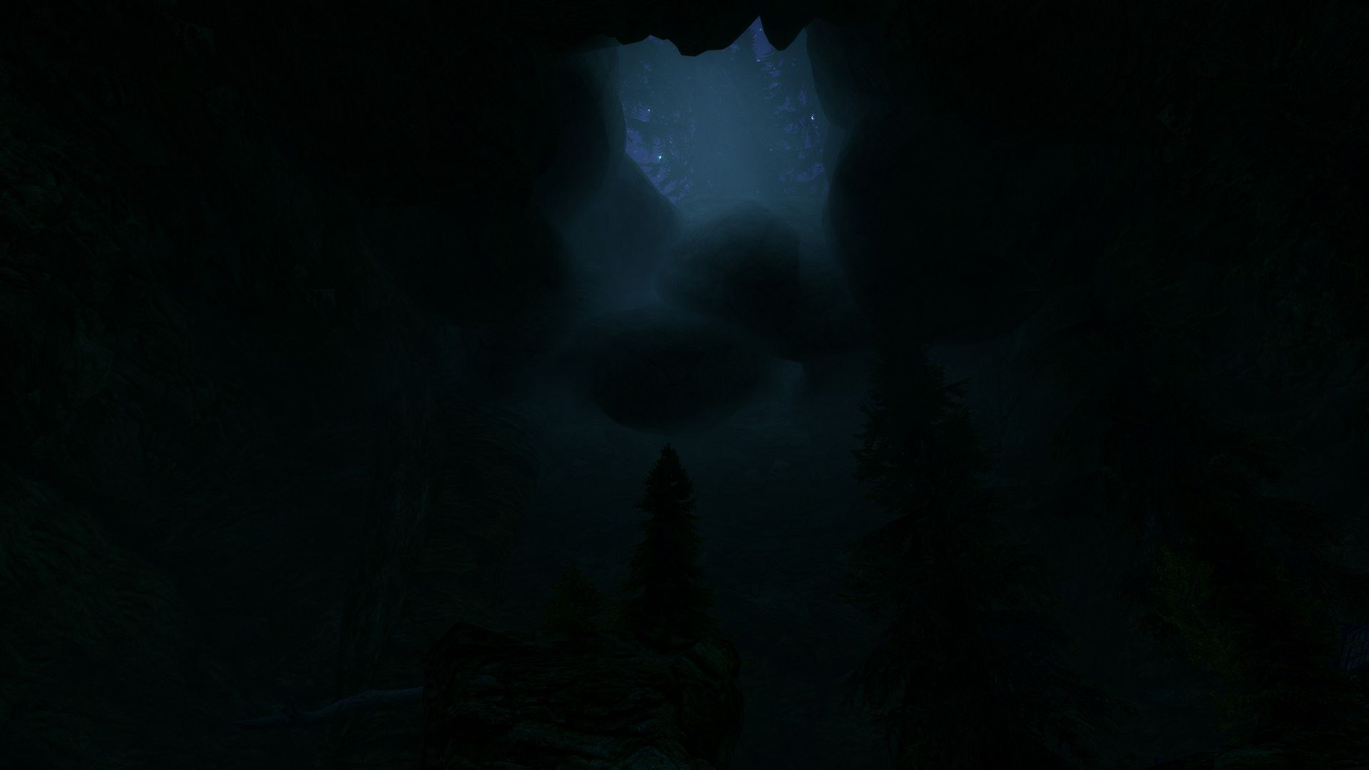 Bloody Throat Cave 01.jpg