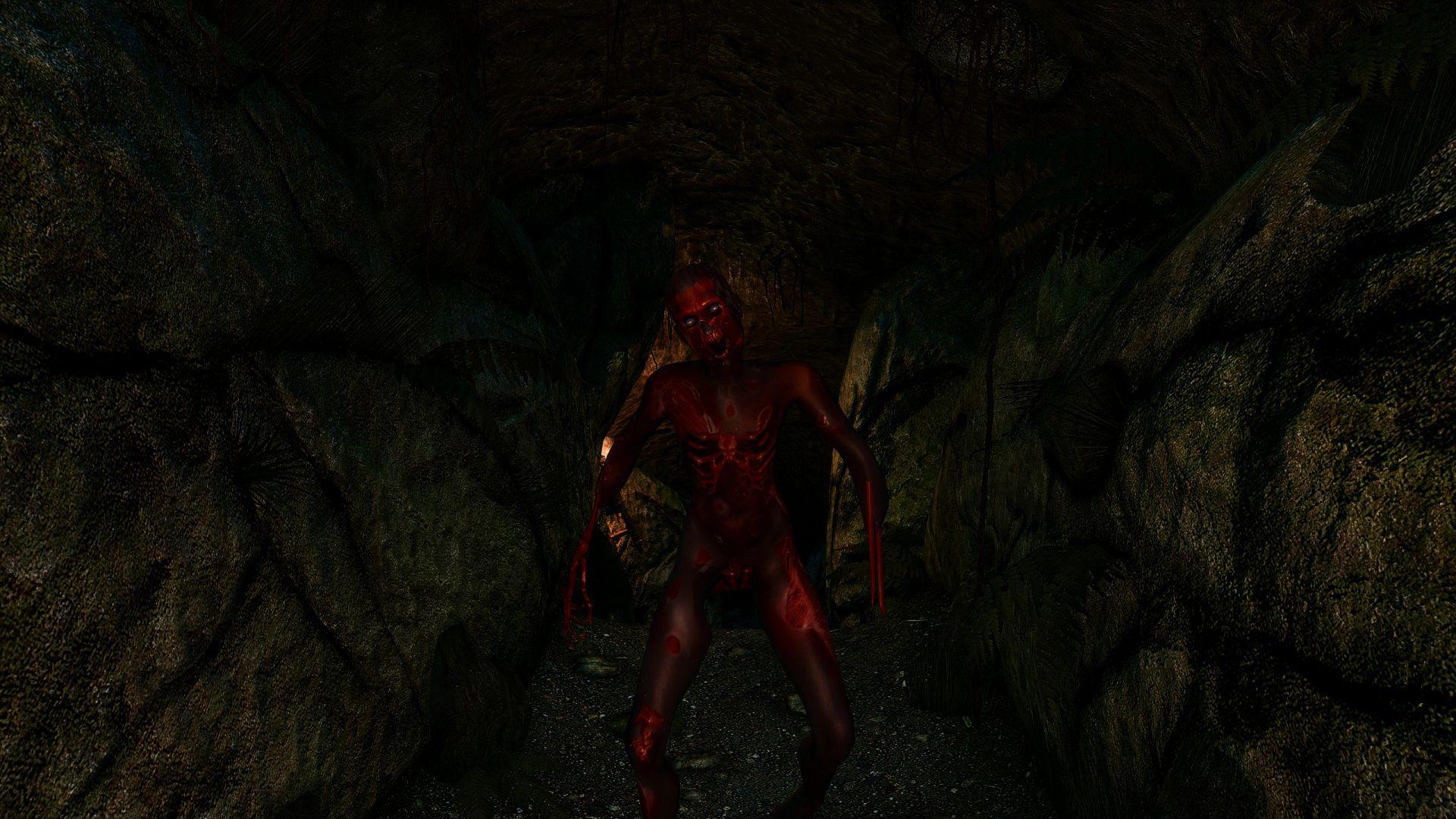 Bloody Throat Cave 04.jpg