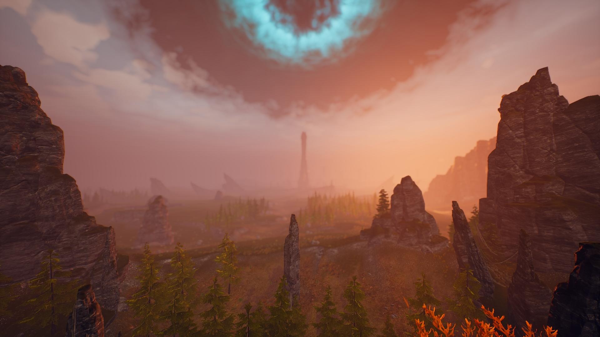 Conan Exiles Screenshot 2020.10.03 - 23.49.46.88.jpg