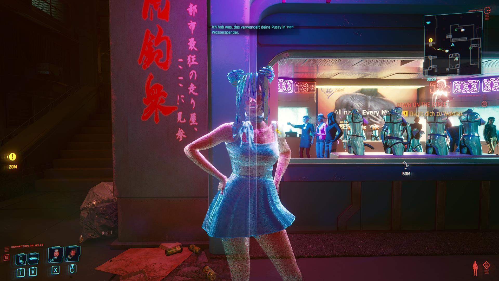 Cyberpunk2077_2020_12_19_03_14_44_799.jpg