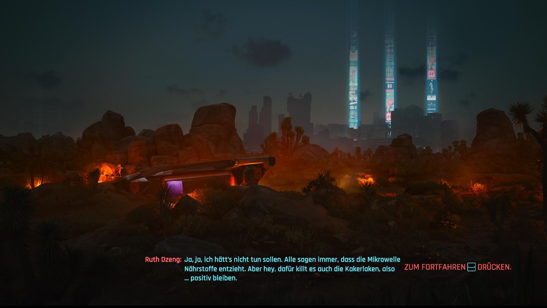 Cyberpunk2077_2020_12_19_17_32_00_452.jpg