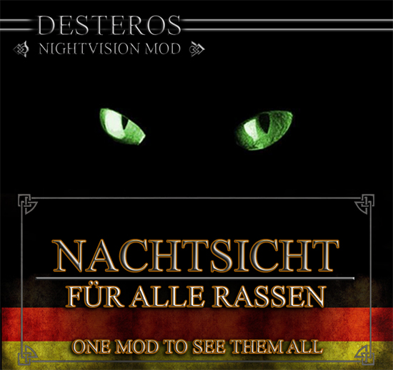 Desteros unlimited nightvision pack teaser 512X512 DEUTSCH.jpg