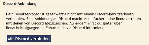 Discord-Anbindung.png