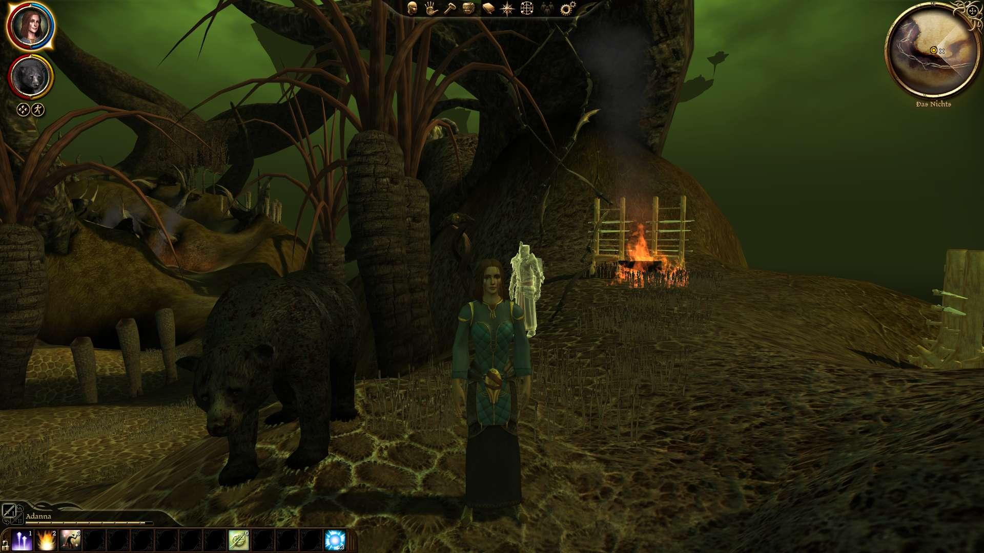 Dragon Age  Origins Screenshot 2018.08.30 - 14.28.12.15.jpg