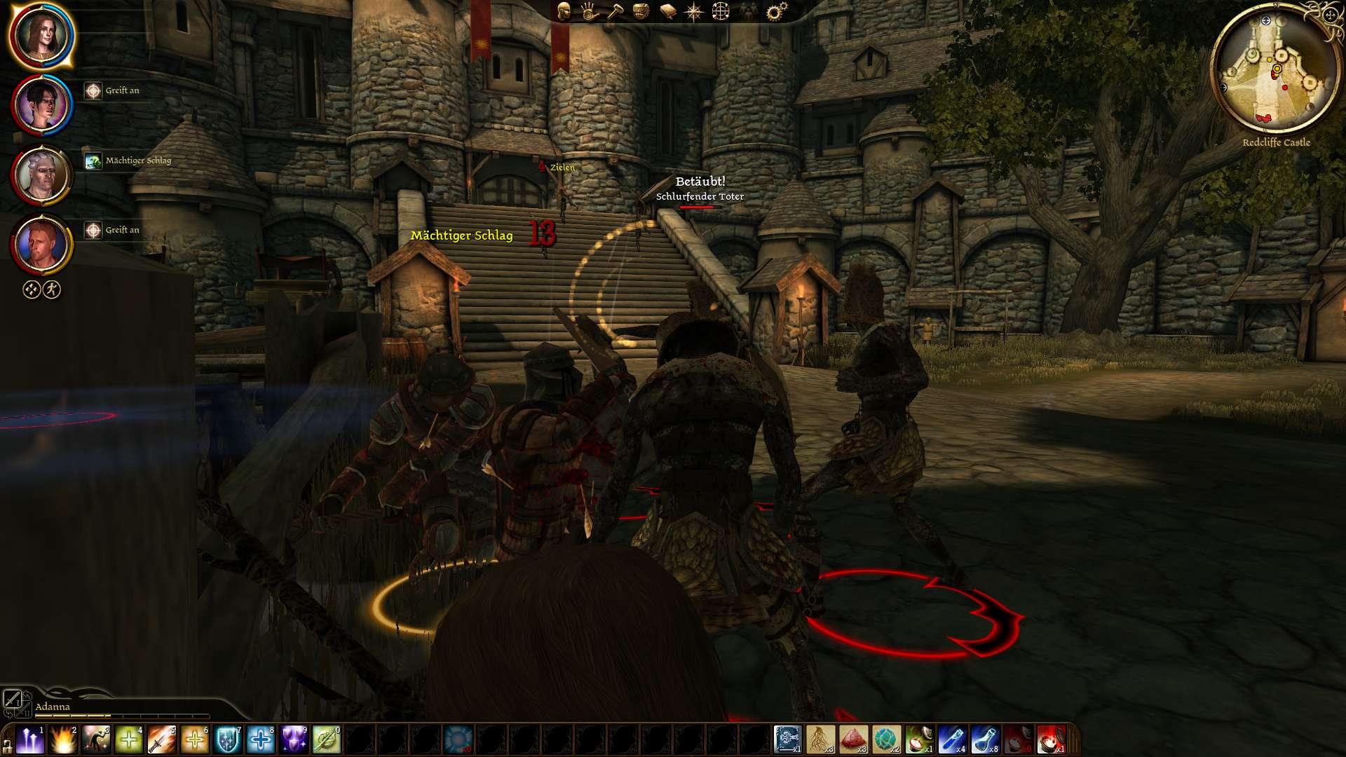 Dragon Age  Origins Screenshot 2018.08.30 - 14.29.46.22.jpg