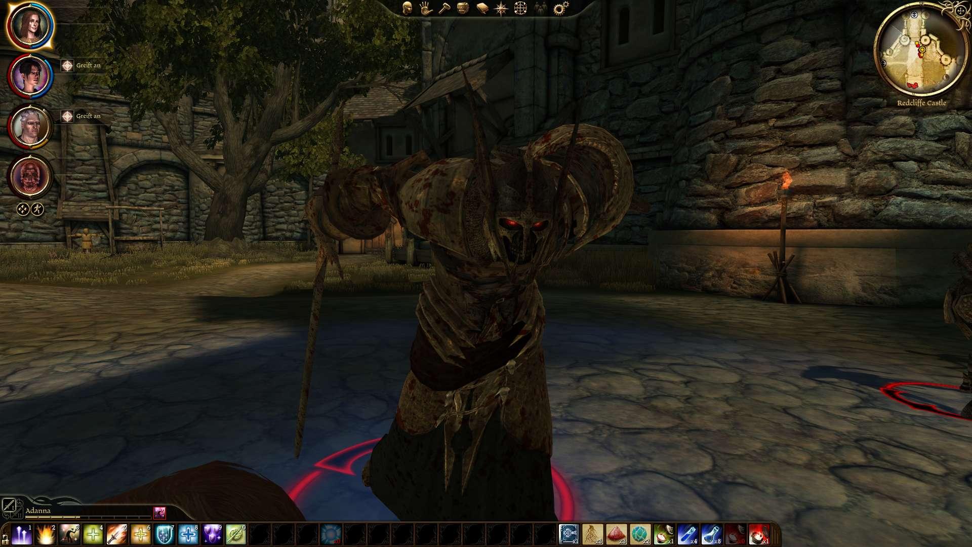 Dragon Age  Origins Screenshot 2018.08.30 - 14.29.57.86.jpg
