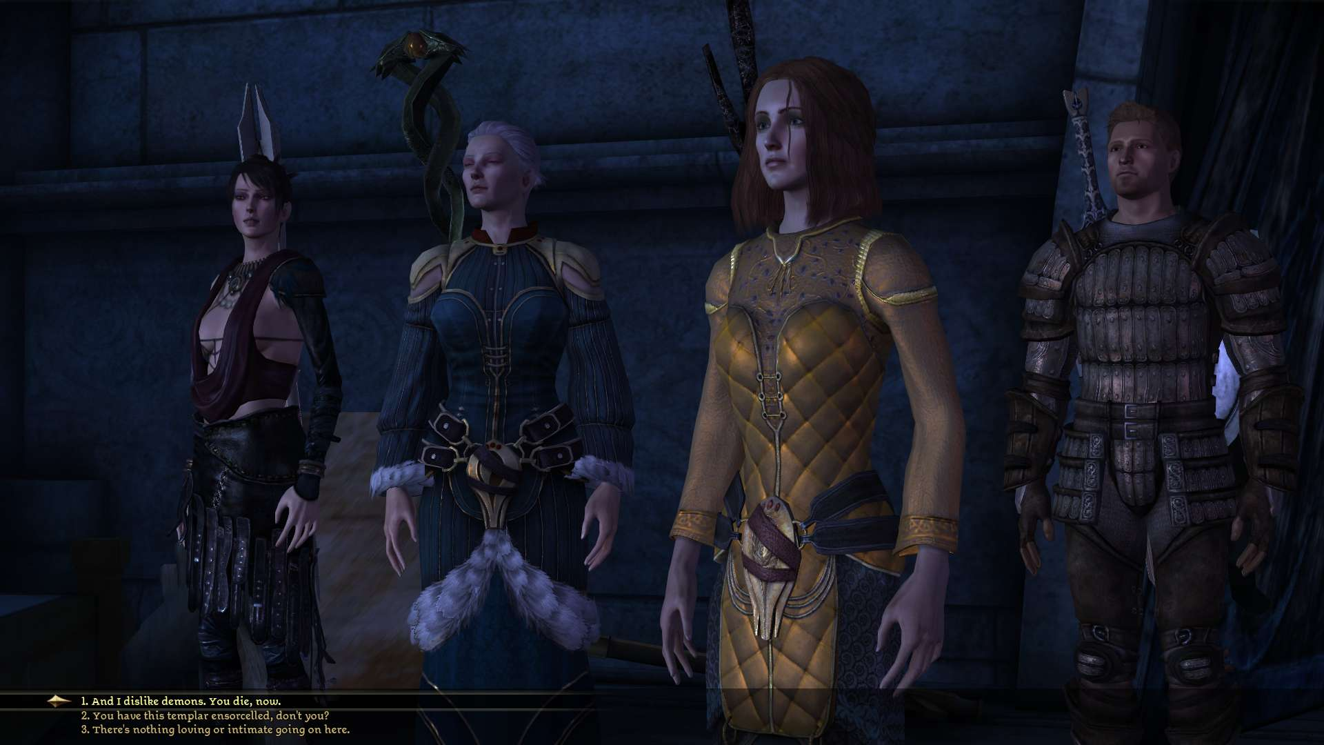 Dragon Age  Origins Screenshot 2018.08.30 - 14.33.40.80.jpg