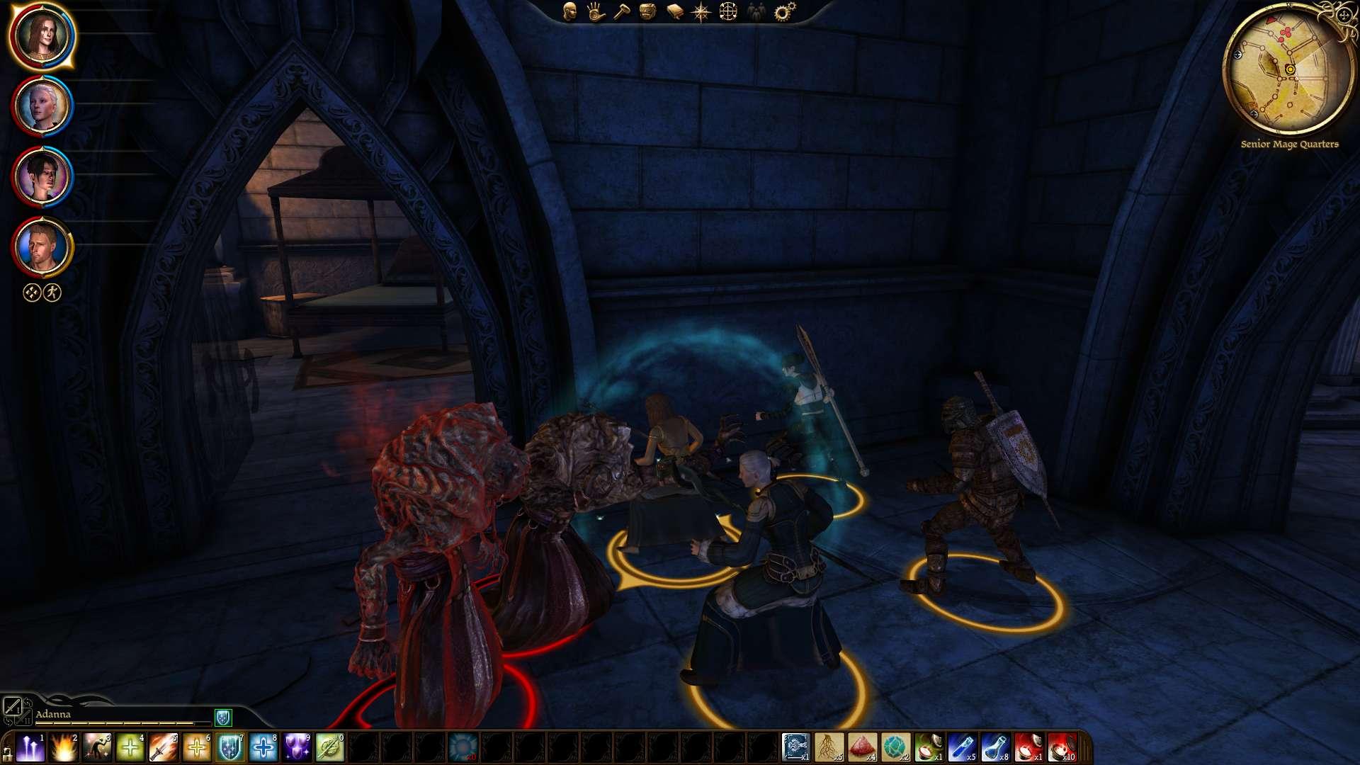Dragon Age  Origins Screenshot 2018.08.30 - 14.34.50.47.jpg