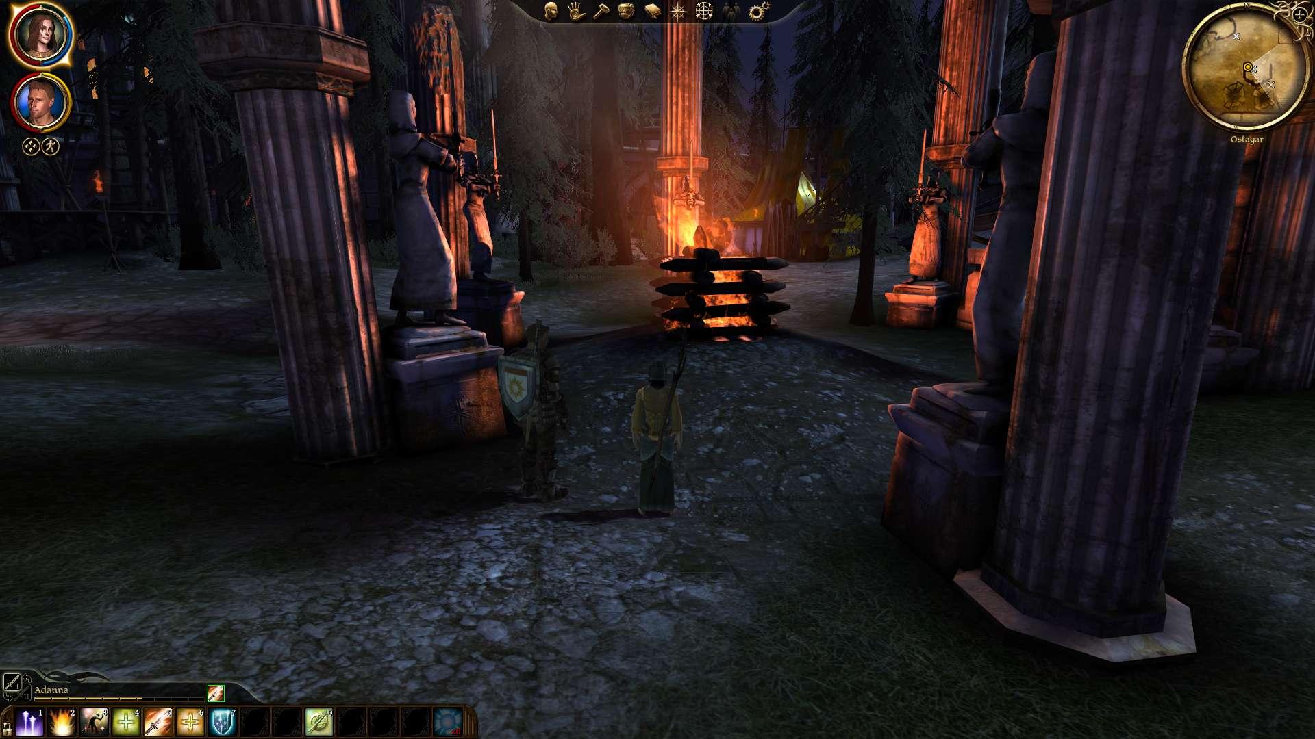 Dragon Age  Origins Screenshot 2018.08.30 - 14.37.00.69.jpg