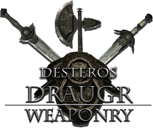 draugr_weaponry.png
