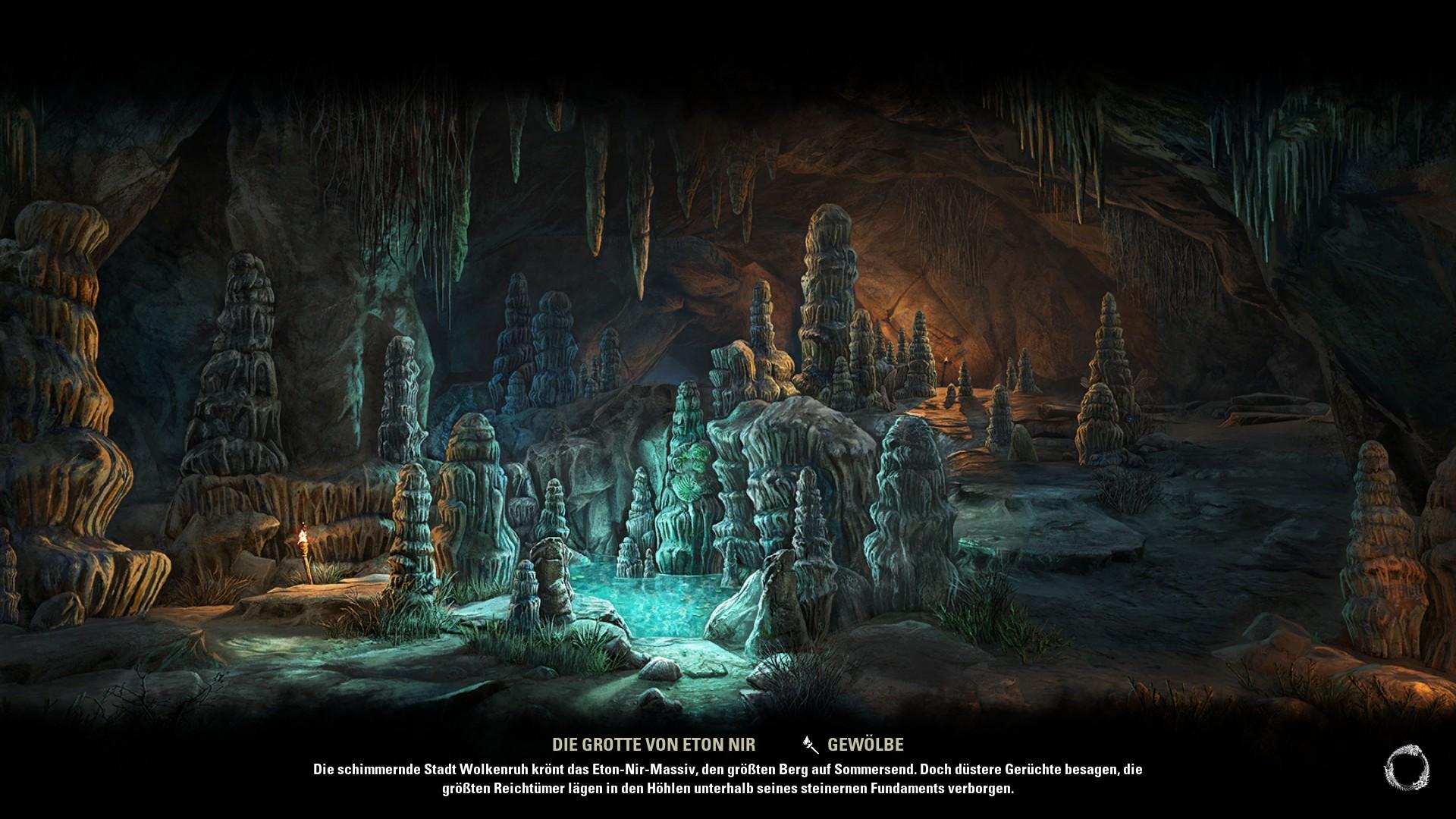 E - TESO Sommersend - Grotte von Eton Nir.jpg