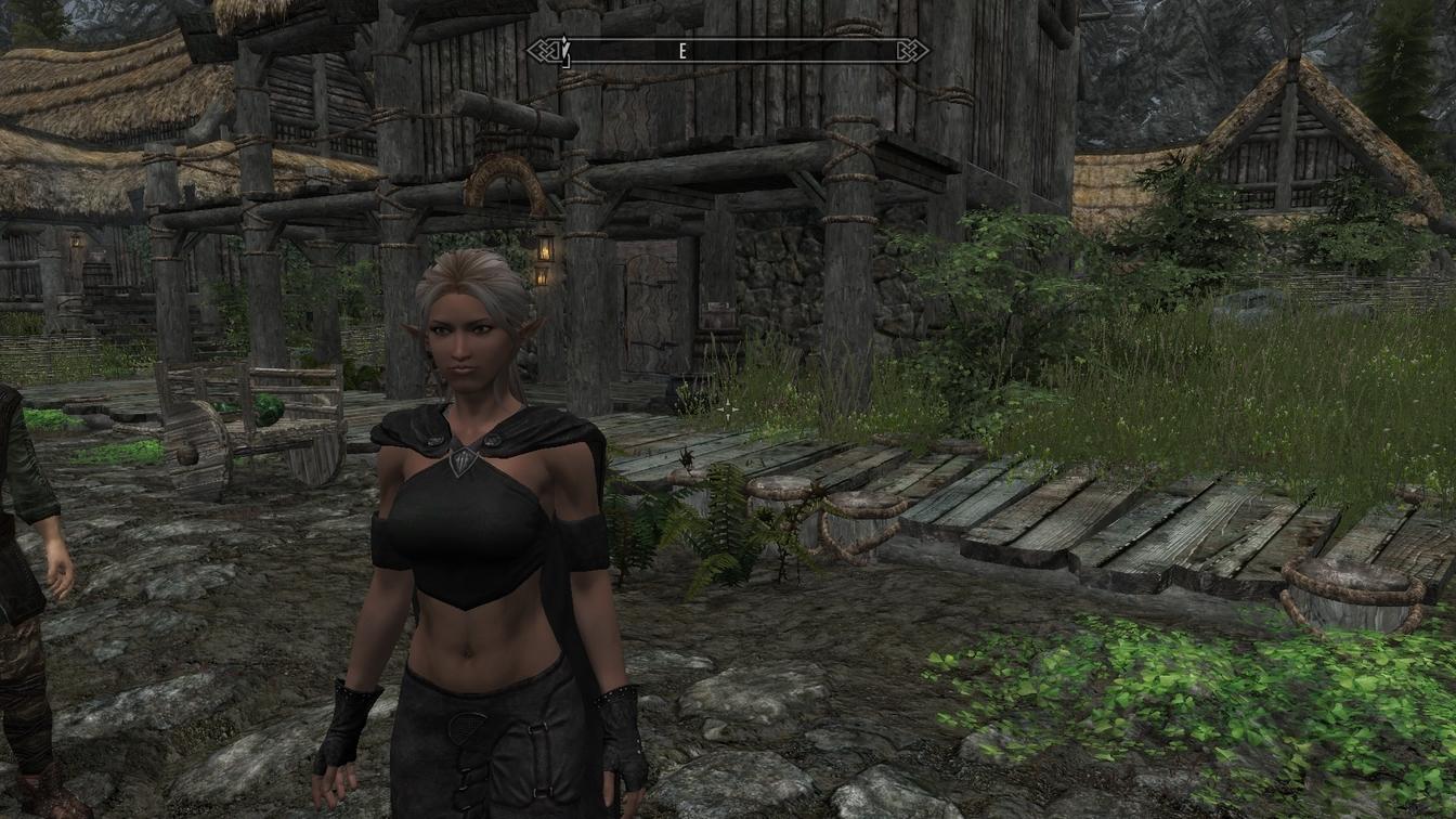 Elder Scrolls V  Skyrim Screenshot 2018.11.14 - 20.14.52.88_ergebnis.jpg