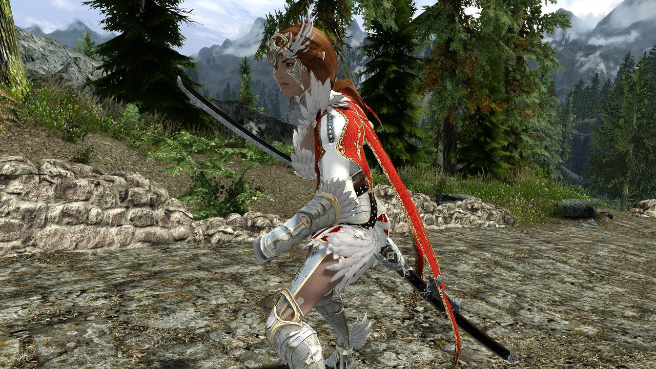 Elder Scrolls V  Skyrim Screenshot 2018.11.16 - 16.16.49.56_ergebnis.jpg
