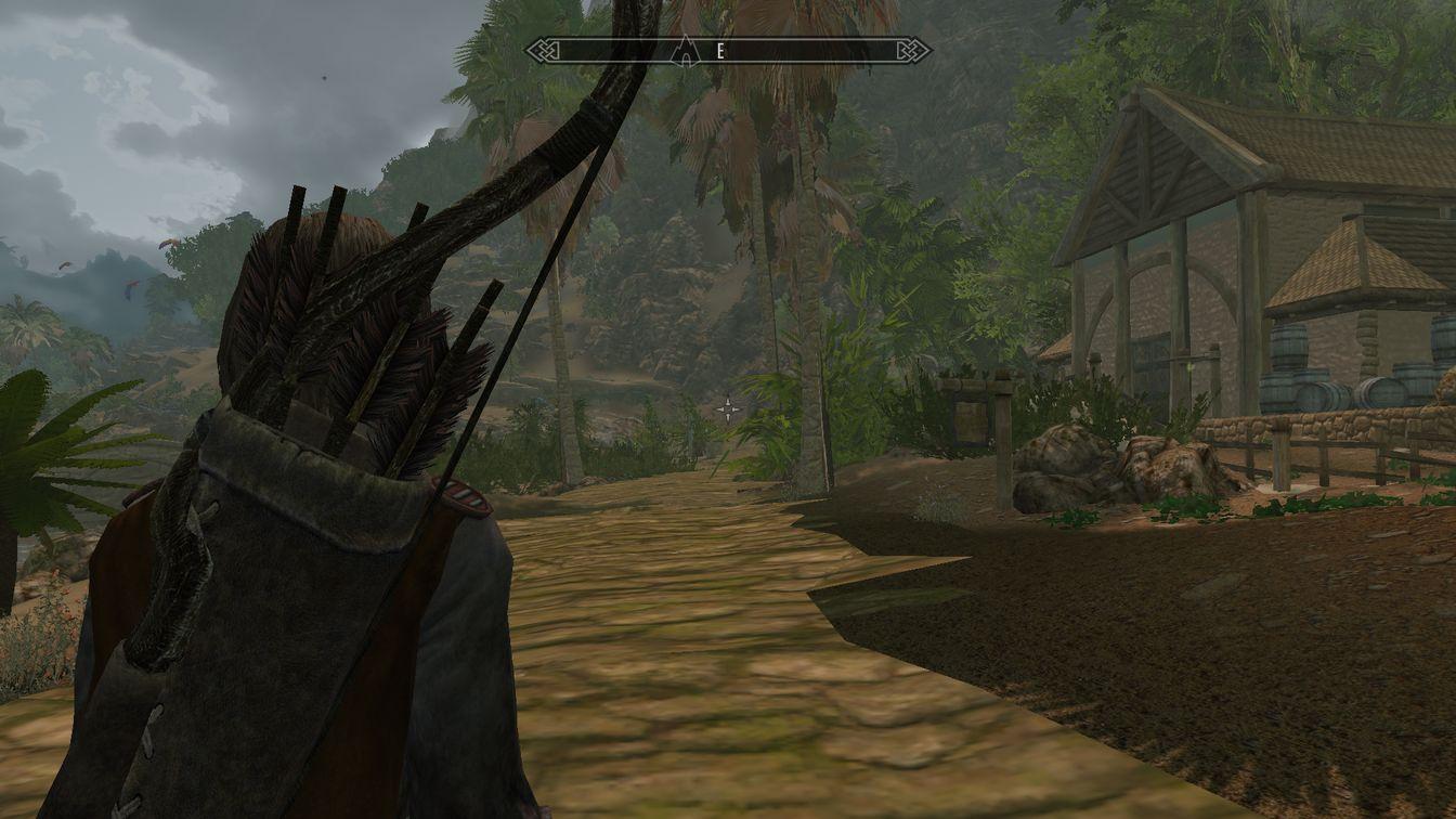 Elder Scrolls V  Skyrim Screenshot 2018.11.17 - 17.55.47.25_ergebnis.jpg