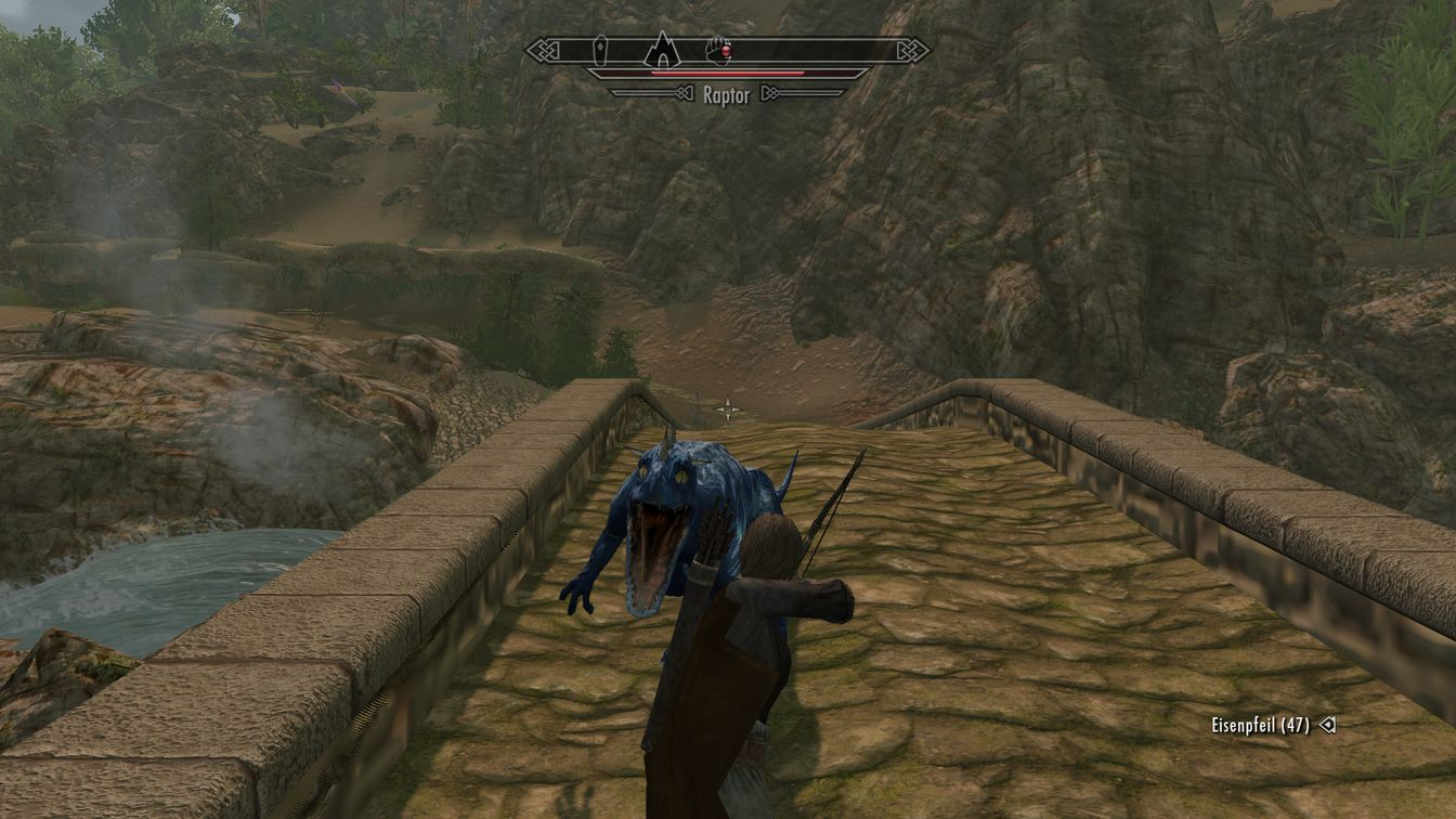 Elder Scrolls V  Skyrim Screenshot 2018.11.17 - 17.56.20.72_ergebnis.jpg