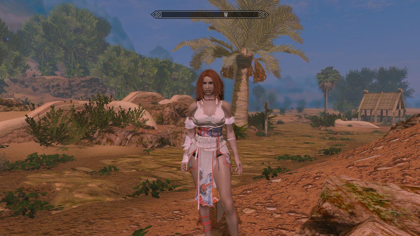 Elder Scrolls V  Skyrim Screenshot 2018.11.17 - 20.54.21.89_ergebnis.jpg
