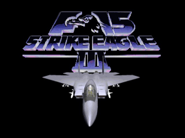 F15 -0.jpg