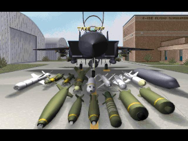 F15-4.jpg