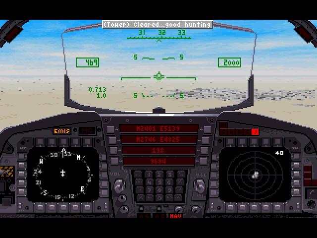 F15-5.jpg