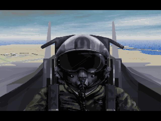 F15-6.jpg