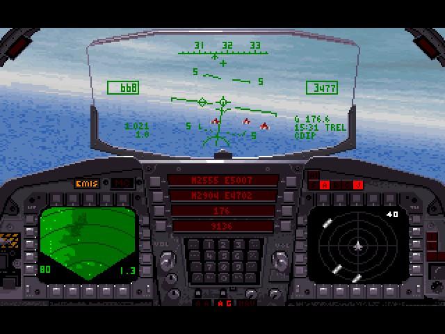 F15-7.jpg