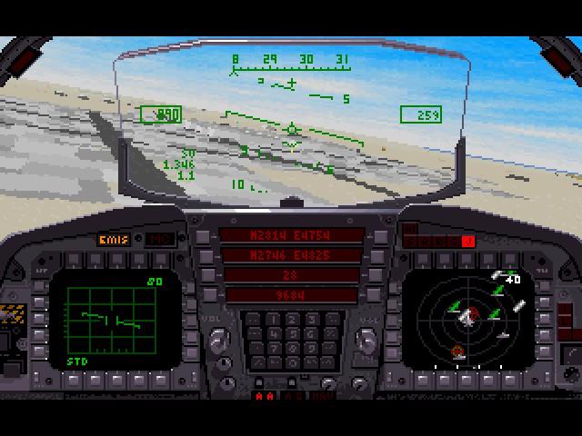 F15-8.jpg
