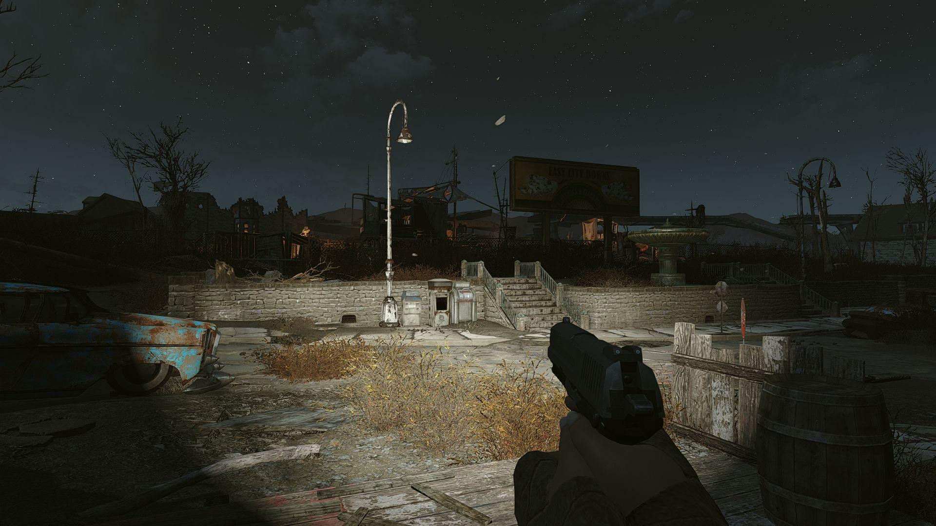 Fallout4 2020-05-22 03-28-50.jpg